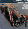 Lord Sutch - And Heavy Friends (Deluxe Edition)