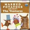 Ventures - Mashed Potatoes And Gravy (Limited Edition / Colored Vinyl)