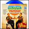 Ventures - The Colorful Ventures (Limited Edition / Colored Vinyl)