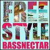 Bassnectar - Freestyle / Wildstyle (Digipack)
