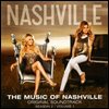 Nashville Cast - The Music Of Nashville, Season 2, Vol. 1 (���� ���� ������)