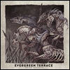Evergreen Terrace - Dead Horses (Colored Vinyl)(LP+CD)