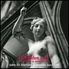 John Di Martino Romantic Jazz Trio - Forbidden Love~Tribute to Madonna (Masterpiece Collections)