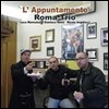 Roma Trio - L��Appuntamento (Masterpiece Collections)