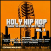 Various Artists - Holy Hip Hop, Vol. 9: Taking the Gospel to the Streets (2CD)