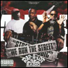 Various Artists - Rap-A-Lot Radio: Street Approved