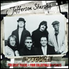 Jefferson Starship - Snapshot
