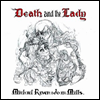 Michael Raven & Joan Mills - Death & Lady