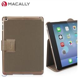 [���ø�] BSTANDPA5-BR ���ĵ� ���̽� for iPad Air