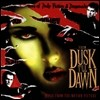 From Dusk Till Dawn (Ȳȥ���� ��������) OST