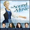 The Sound Of Music (���� ���� ����) OST (Music From The NBC Television Event)