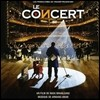 Le Concert (�� �ܼ�Ʈ) OST (Motion Picture Soundtrack)