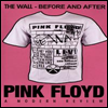 Pink Floyd - Wall-Before & After (Documentary) (2013)