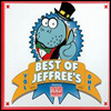 Various Artists - Best Of Jefree's Vol. 1 (2CD)