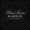 R. Kelly - Black Panties (Deluxe Edition)(Clean Version)