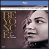 Beyonce - Life Is But a Dream (Blu-ray) (2013)