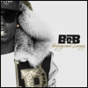 B.O.B - Underground Luxury (Clean Version)