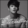 서인국 - Everlasting (CD+DVD) (Type A)