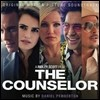 The Counselor (ī���) OST