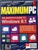 Maximum PC (��) : 2014�� 01��