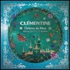Clementine - Cinema De Reve: Relaxing Standard Collection