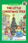 Little Critter First Readers Level 2 : The Little Christmas Tree