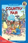 Little Critter First Readers Level 1 : Country Fair
