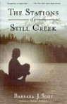 The Stations of Still Creek