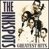 The Ink Spots - Greatest Hits