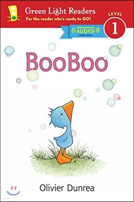 Booboo