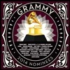 Grammy Nominees (�׷��� ��̴Ͻ�) 2014