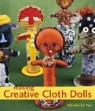 Making Creative Cloth Dolls