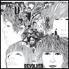 The Beatles - Revolver (The U.S. Album)