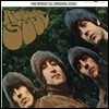 The Beatles - Rubber Soul (The U.S. Album)