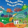 [��ο�]Journey Home from Grandpa's, The(Hybrid)