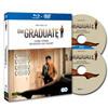 졸업 SE : 블루레이 (블루레이+DVD)