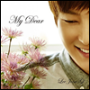 이준기 - My Dear (CD+DVD) (Type A)