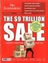 The Economist (�ְ�) : 2014�� 01�� 11��