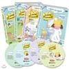 DVD ��Ʋ�������� 1�� 4����Ʈ Little Princess