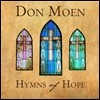 Don Moen - Hymns of Hope