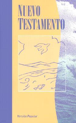 Nuevo Testamento-VP