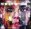 Pat Metheny Unity Group - Kin (���)