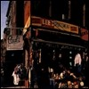 Beastie Boys - Paul's Boutique (20th Anniversary Remastered Edition)