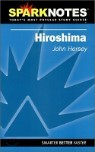 [Spark Notes] Hiroshima : Study Guide