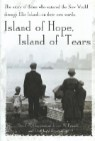Island of Hope, Island of Tears: The Story of Those Who Entered the New World Through Ellis Island-I