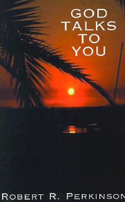 God Talks to You