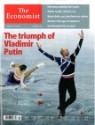 The Economist (�ְ�) : 2014�� 02�� 01��