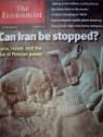 The Economist (2013.6.22)