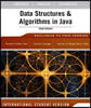Data Structures and Algorithms in Java, 6/E