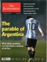 The Economist (�ְ�) : 2014�� 02�� 15��